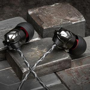 zn, headphones, in-ear, in-ear headphones, earbuds, buds, earphones