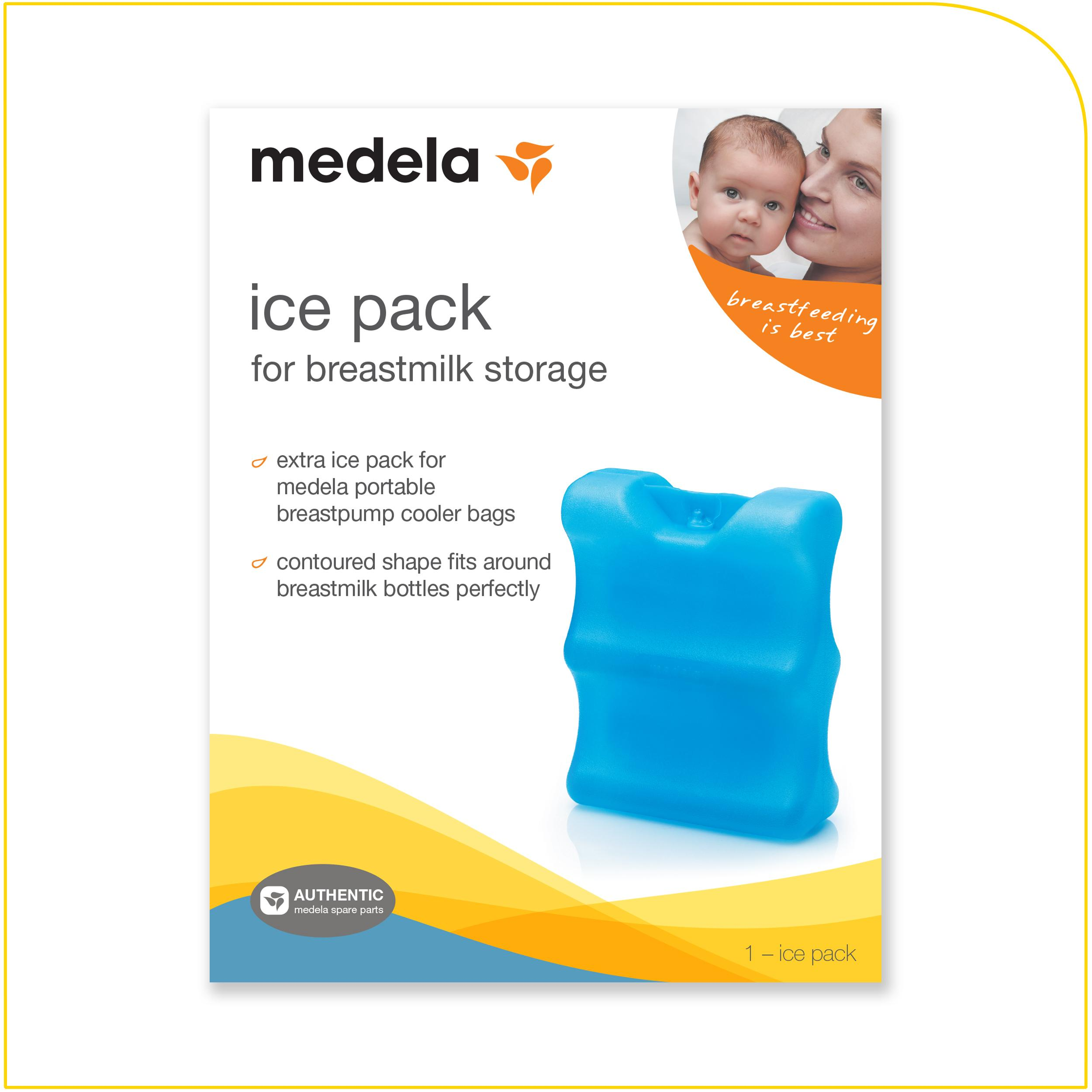 how to use a medela manual breast pump video