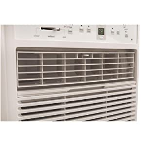 Frigidaire fra123kt1 12 000 btu casement for 12000 btu casement window air conditioner
