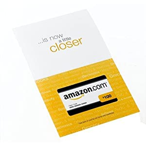 amazon gift card vendors