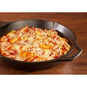 frying pan, skillet, cast iron skillet