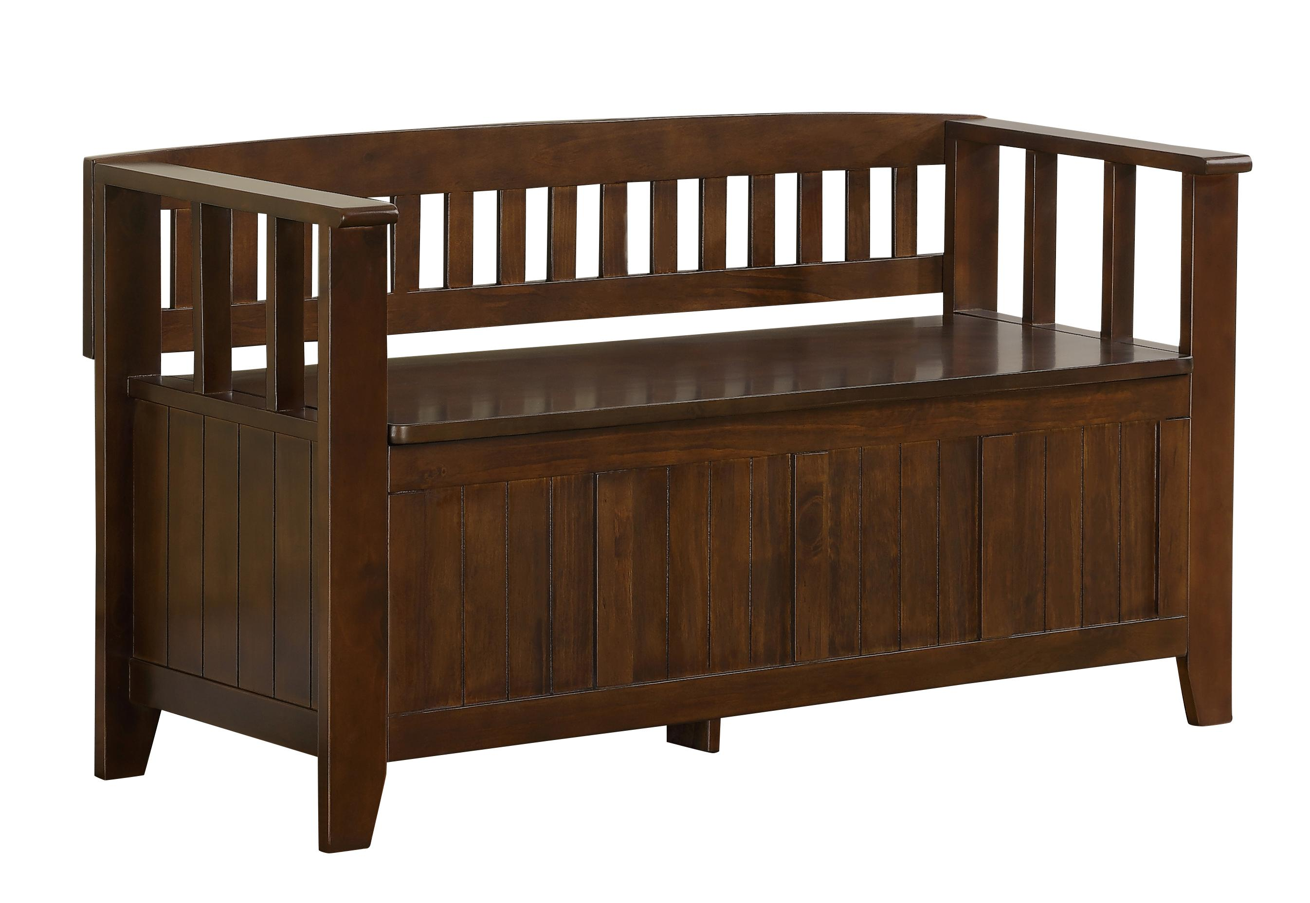 60 wide storage bench 28 images shoe bench 24 with  : 85d205de 0041 4237 85cb 4d3055acdbd5V329990272 from wallpapersist.com size 2692 x 1856 jpeg 259kB