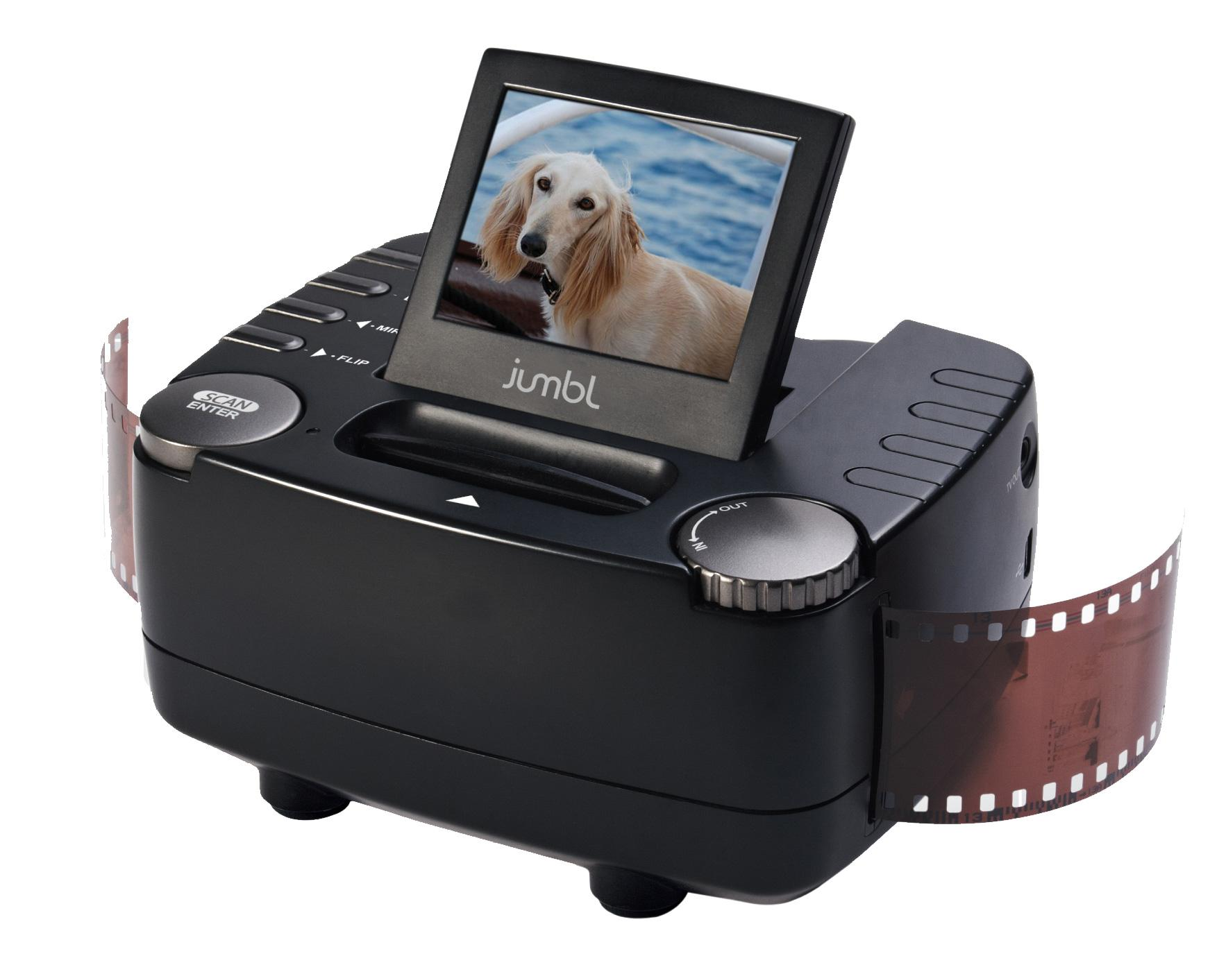 How to Remove the Image Scanner Upper Cover for HP ...