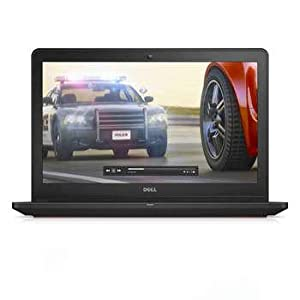 Dell Inspiron Full HD Gaming Laptop
