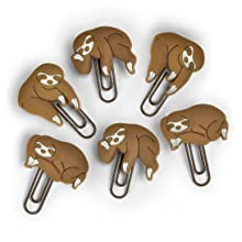 fred & friends, office supplies, office, notepad, pens, work supplies, labels, picture hangers