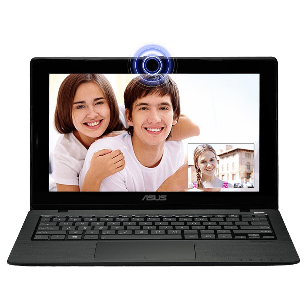 Как сделать фото с веб камеры asus