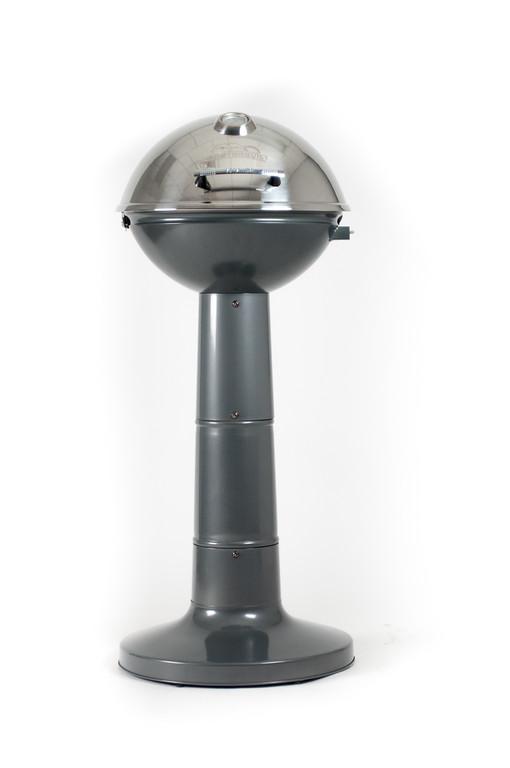Masterbuilt Electric Grill ~ Amazon masterbuilt electric veranda grill grey