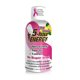 5 hour energy helps, rasberry, charity, non profit, special operations warrior foundation
