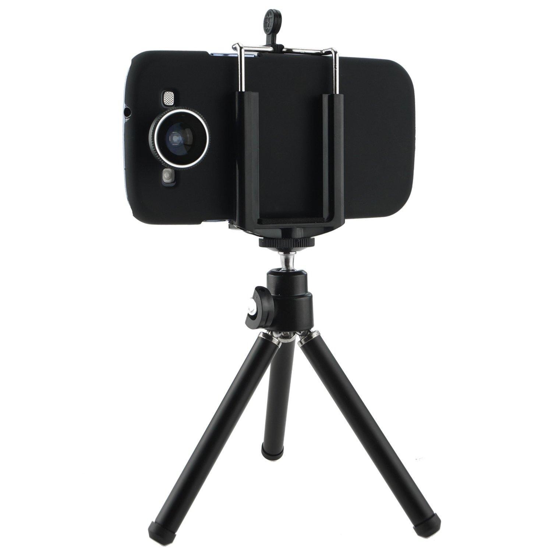.com: CamKix QC7ZW Samsung Camera - lens CamKix 4 in 1 Samsung Galaxy