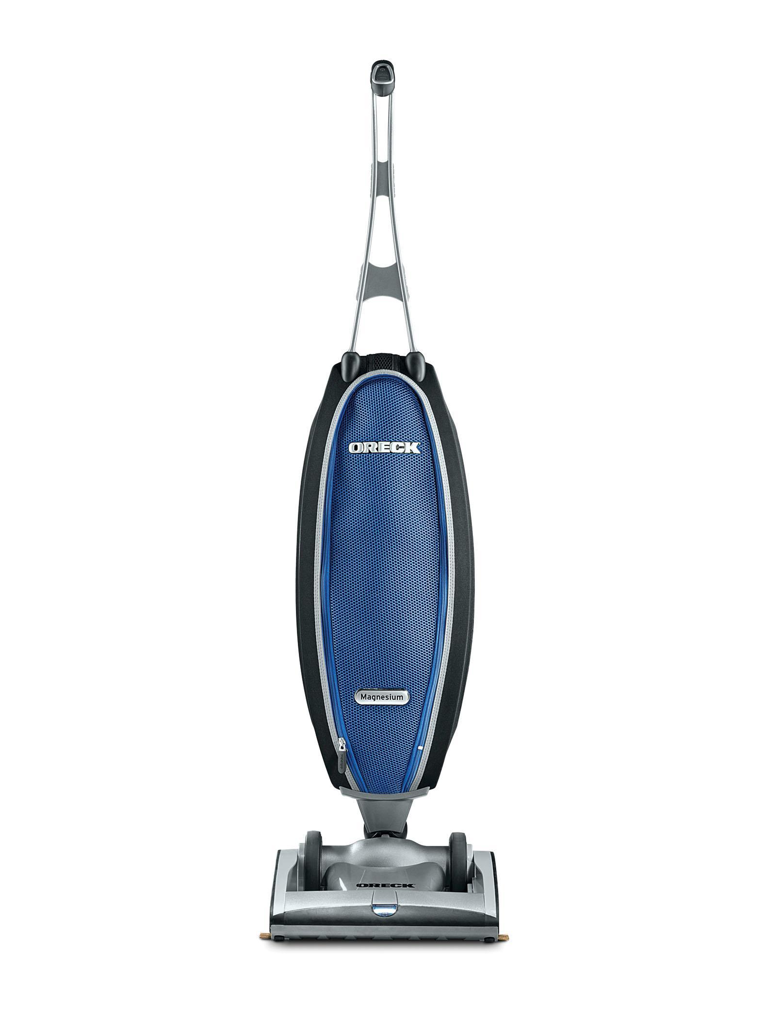 Long Handle Vacuum Cleaner