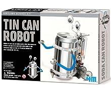 4M Robot Kit