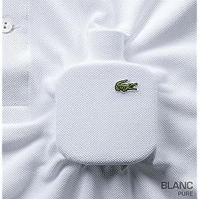 lacoste; pure; fresh; cologne; mens; men; gift; eau de toilette;