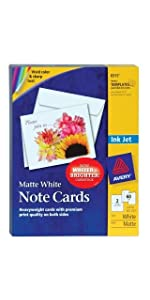quickbooks notecards Learn ftce general knowledge with free interactive flashcards choose from 500  different sets of ftce general knowledge flashcards on quizlet.