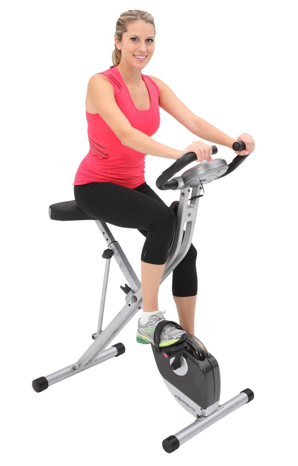 macchine cardio fitness palestra