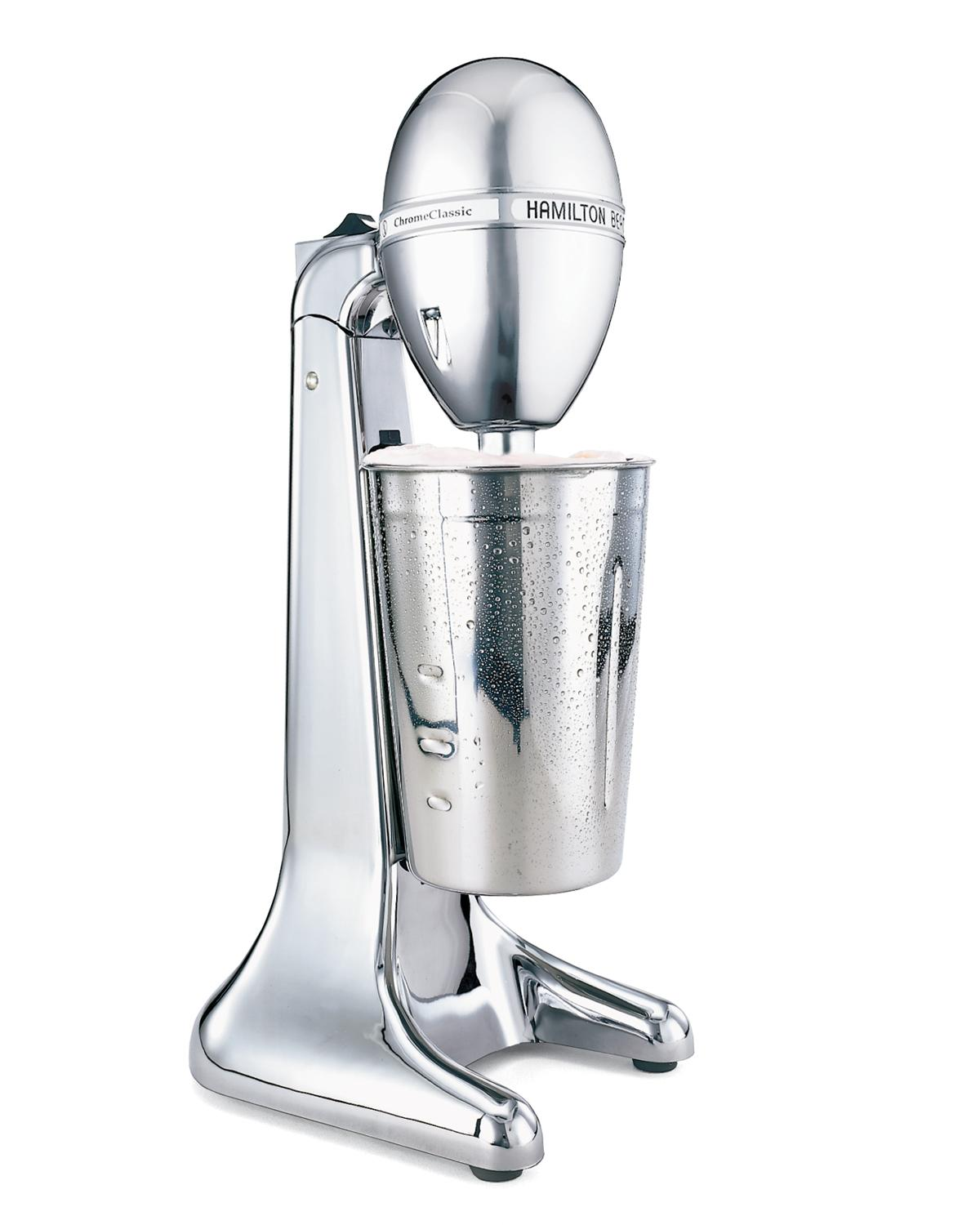 Image Result For Small Commercial Ice Maker