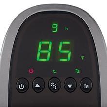 Duraflame 9HM7000-NC04 Portable Electric Infrared Quartz Heater