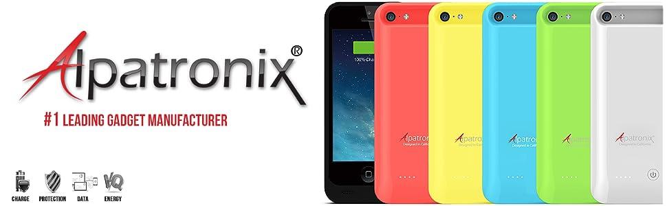 iphone 5c battery case, iphone 5 battery case, iphone 5s battery case, iphone 5s charging case