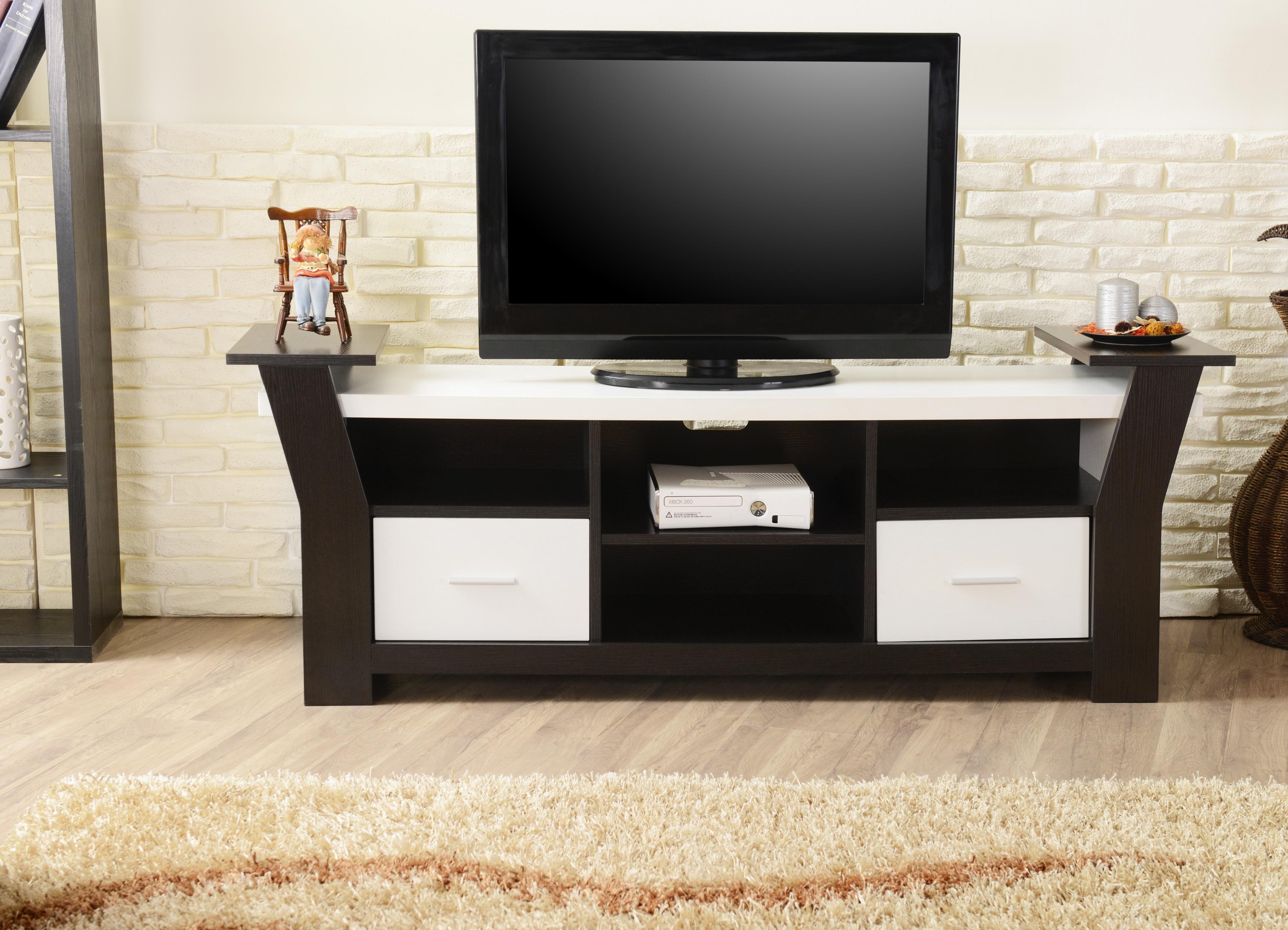 Gliders on shoppinder for Furniture of america torena