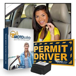 Teen Gps Tracking For Cars further Gps Locator For Car Keys moreover 1 additionally 291047729191 additionally Geo Tracker  puter. on teen gps tracker for car