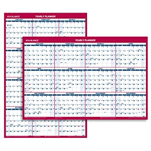 2015 June Calendar Image Large Car Interior Design