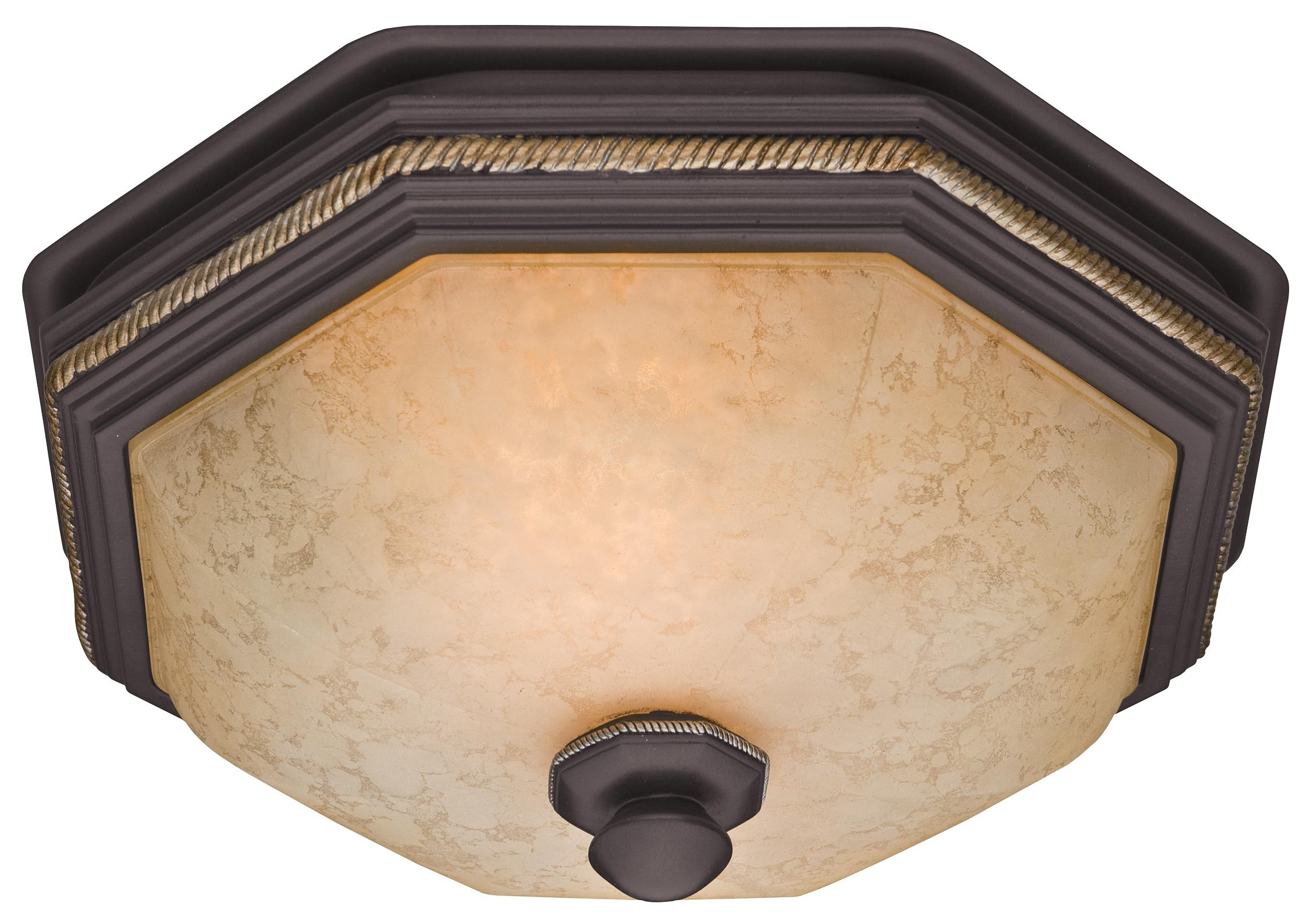 Bathroom Exhaust Fan Bathroom Fan Light Bathroom Fan