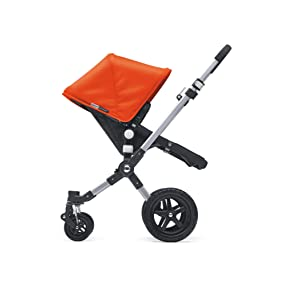Iconic, Mulit-Terrain, Infant, Toddler, Light Weight