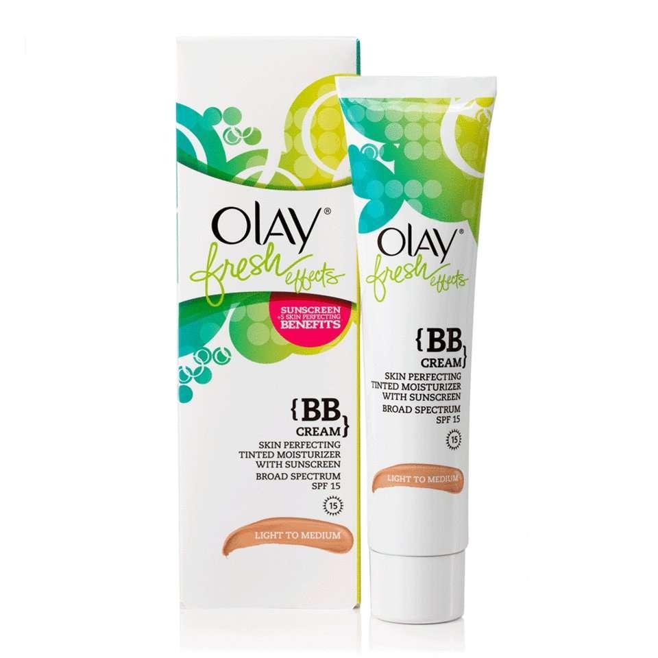 moisturizer plus sunscreen