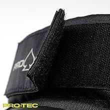 skate;bike;kneepad;knee;protective;helmet;pad;protec;pro-tec;triple8;triple;8;bern;giro;bell;kids