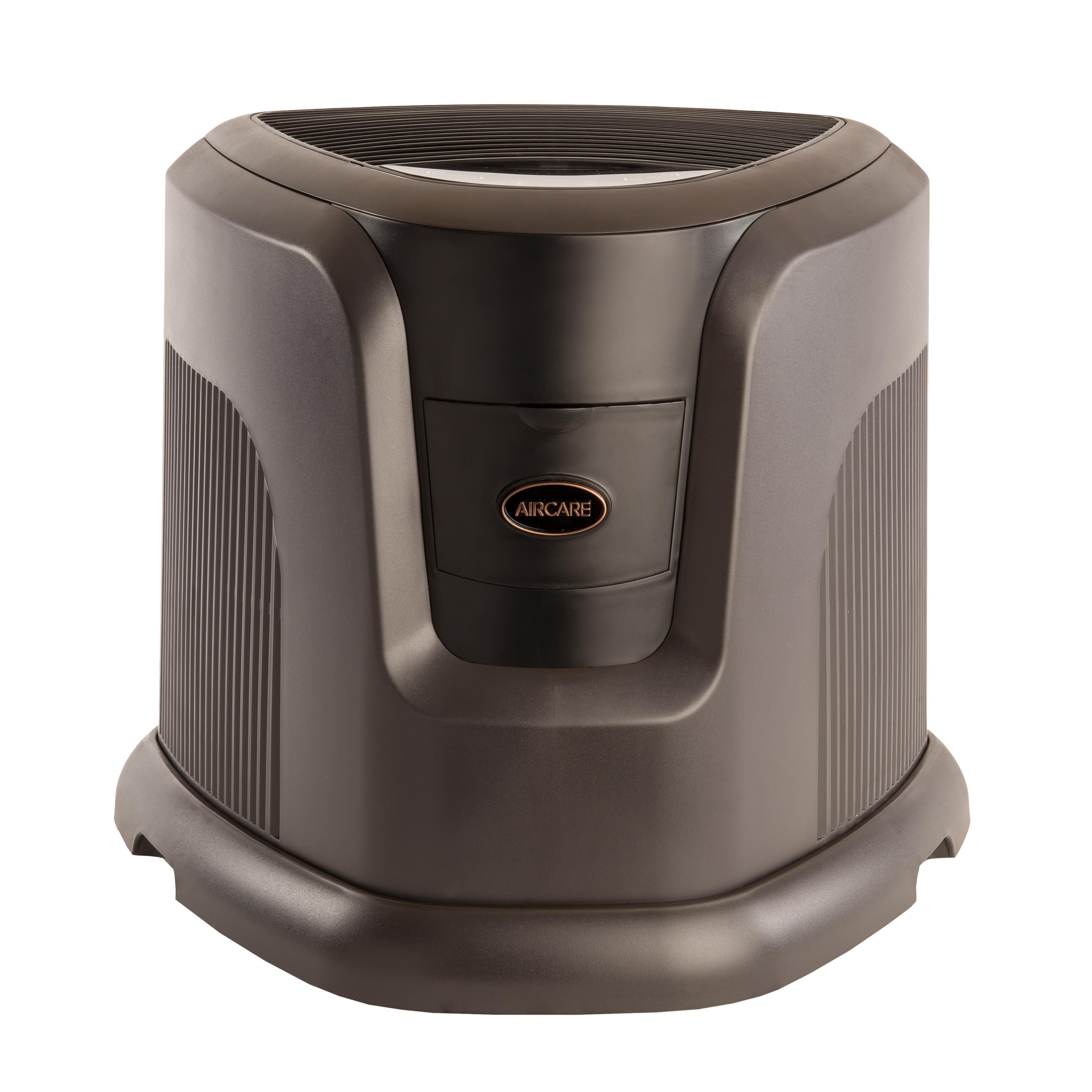 triangle evaporative humidifier ea1208 this evaporative humidifier  #3A312C