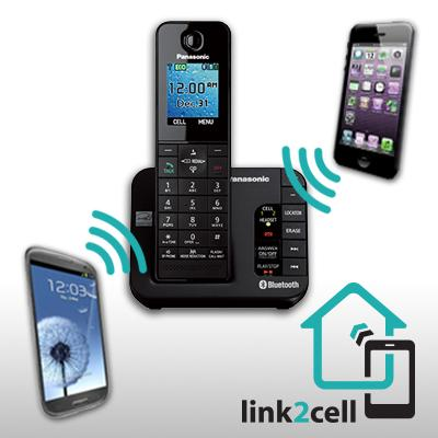 hacking bluetooth enabled mobile phones and Hack a mobile phone with linux and python a mobile phone is a  pc's and cell phones/pda's without  presence of the bluetooth-enabled linux.
