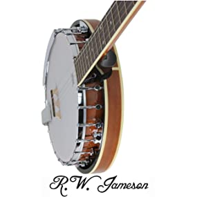banjo best price and quality 5 string