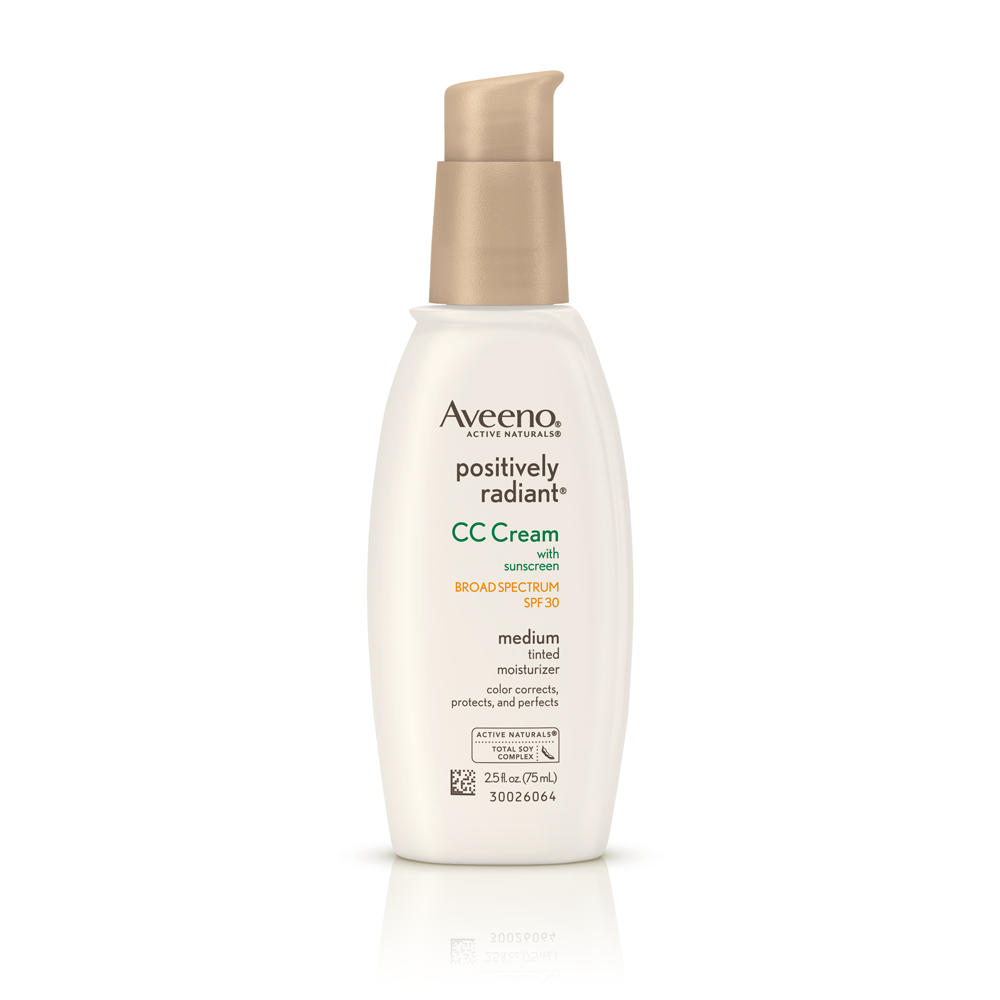 com/aveeno/aveeno-soy-products-for-brown-spots-short-news-poster.html