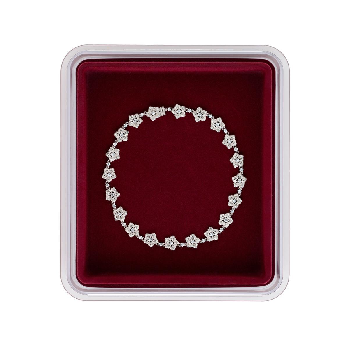 Amazon Com Neatnix Jewelry Stax Compartment Organizer