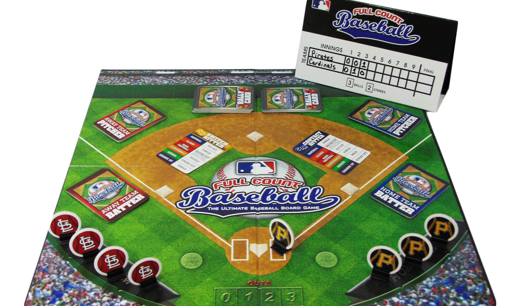 baseball game feedback Free android app free iphone app how to read lines frequently asked questions add scoresandodds to your site free email newsletter parlay calculator top news top stats trends feedback mlb baseball games monday,april 16 2018 time game information info 7:05 pm feedback the activities.