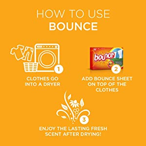 Bounce, Dryer Sheets, freshness, fresh, outdoor scent