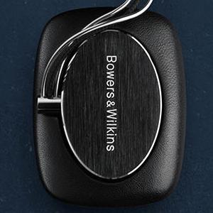 P5 Series 2, high end headphones, luxury headphones, bowers & wilkins, B&W, Bowers and Wilkins