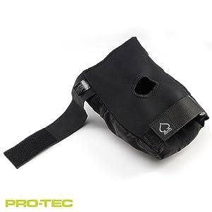 skate;bike;kneepad;knee;protective;helmet;pad;protec;pro-tec;bern;triple8;triple;8;bike;giro;kids
