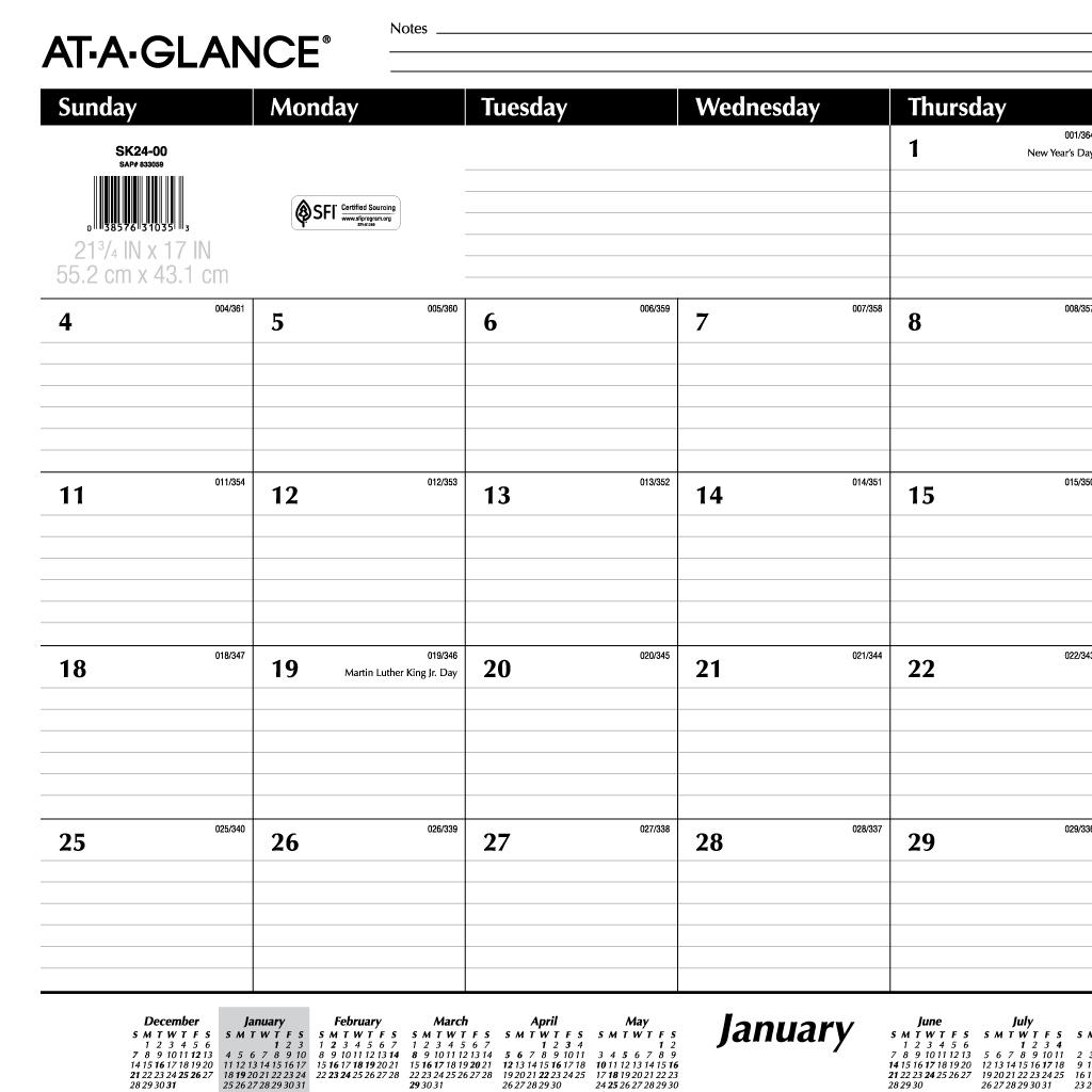 Home » 2015 Monthly Calendar To Print And Space To Write