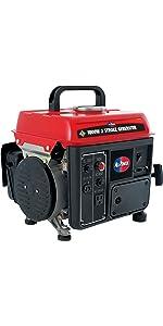 Allpower 1,000w Portable Generator