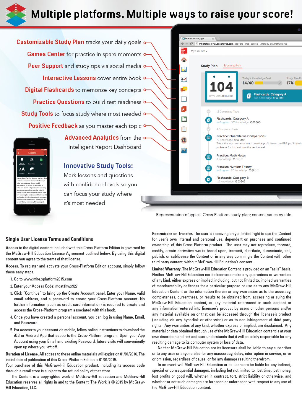 mcgraw hill microbiology case study answers Mcgraw-hill higher education is one of the many fine businesses of the mcgraw-hill companies home clinical case studies.