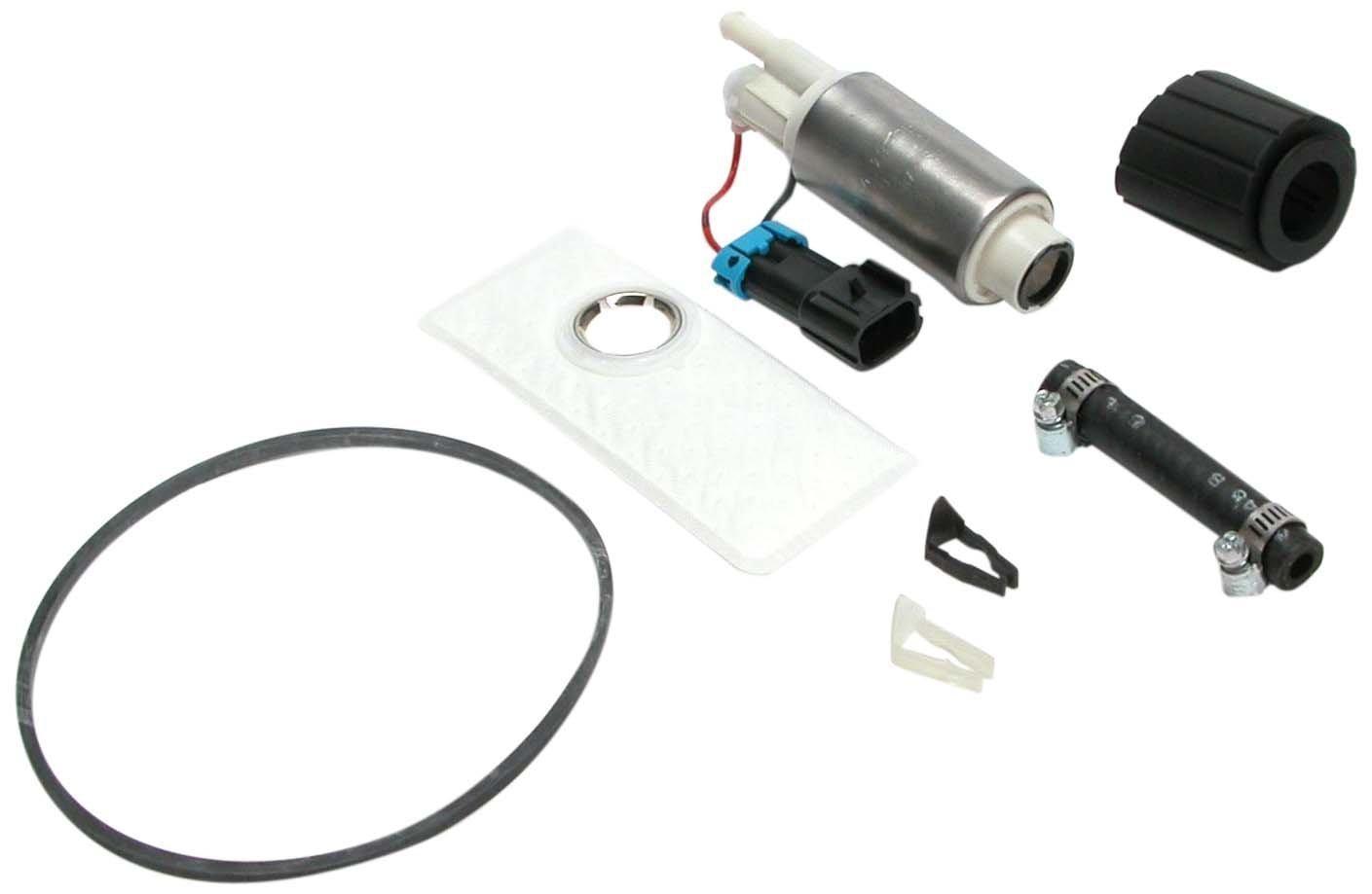 Magneti Marelli by Mopar 1AMFP00128 Fuel Pump and Strainer Set