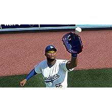 MLB15;TheShow;Baseballisbetter;MLB15Theshow;PS4;baseball;playstation;puig