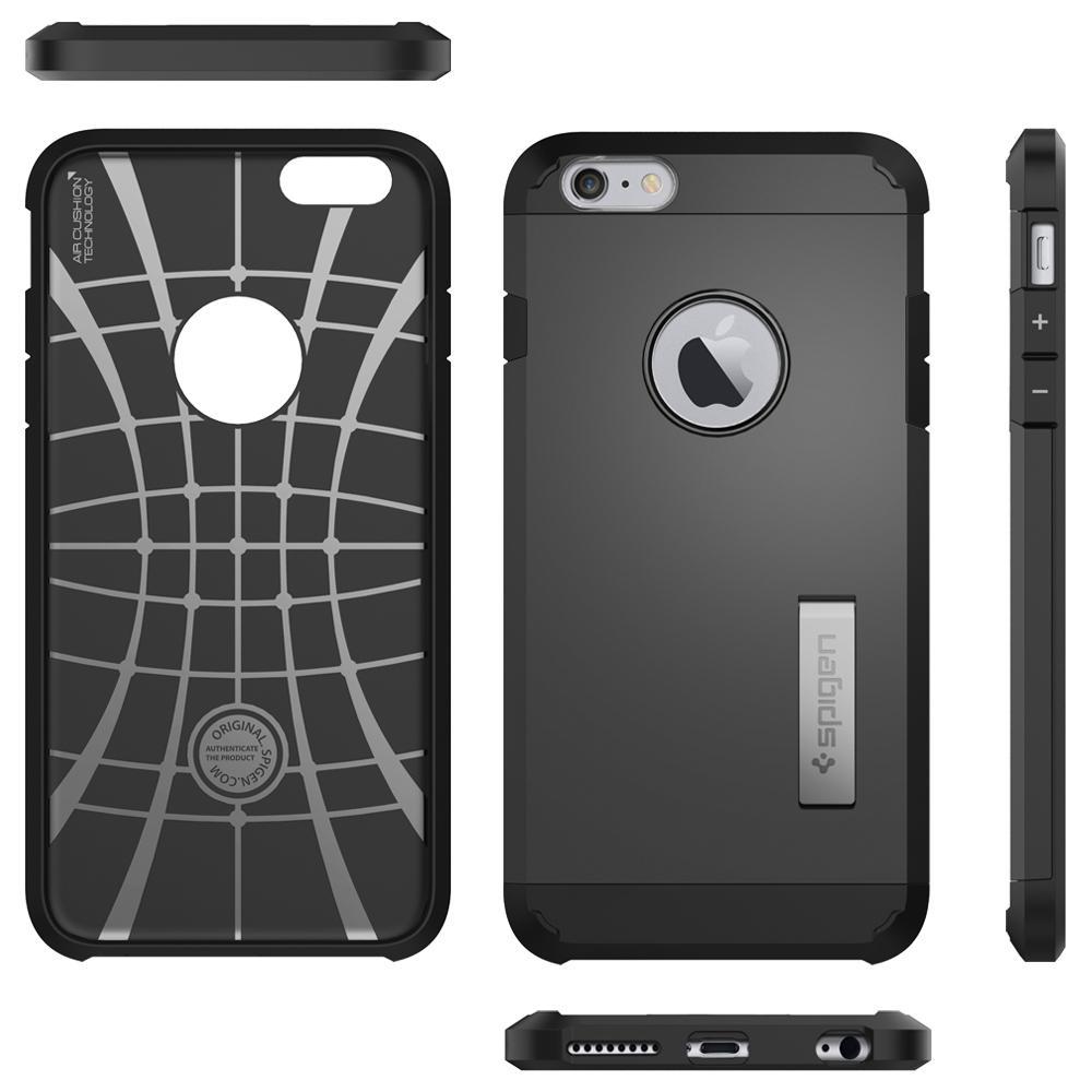 6 metal iphone case car interior design for Interior iphone 6