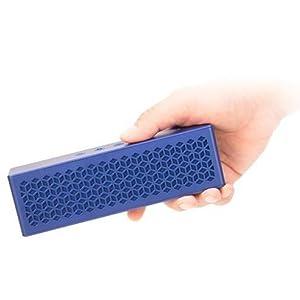 Creative Muvo Mini Pocket Sized Weather Resistant Bluetooth Speaker