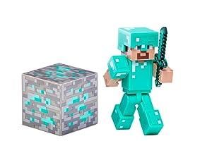 Diamond Steve