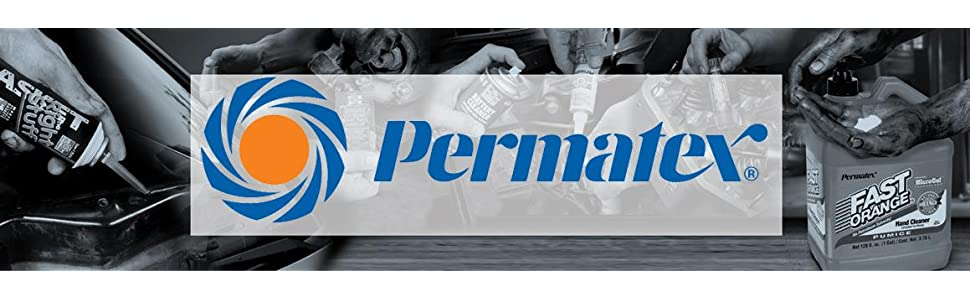 Permatex, Right Stuff, Spray Nine, Auto Care