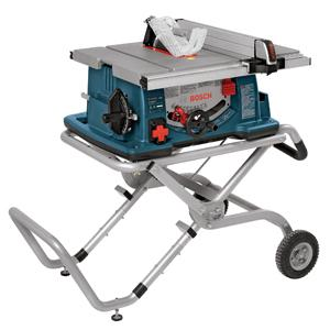 Bosch 4100 09 10 inch worksite table saw with gravity rise for 10 inch table saw with stand