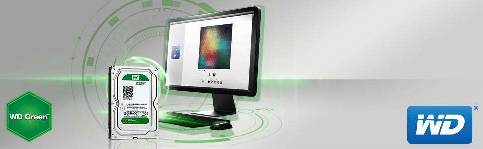 http://g-ecx.images-amazon.com/images/G/01/aplusautomation/vendorimages/99300ea5-75a8-49f0-8468-eef23e4a2668._V305064314__SR970,300_.jpg