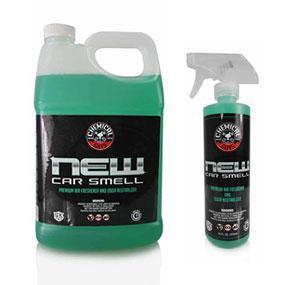 Brand New Car Smell Freshener