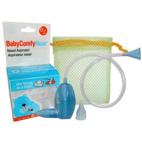 nasal aspirator,best nasal aspirator,baby nasal aspirator,nose frida